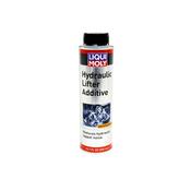 Hydraulic Lifter Additive (300ml) - Liqui Moly LM20004
