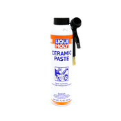 Ceramic Paste (200ml Can with Brush) - Liqui Moly LM20242