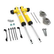 VW Shock Absorber Kit - Bilstein B6 KIT-20254353KT1