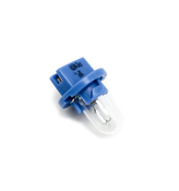 Volvo Courtesy Light Bulb - Genuine Volvo 30715617