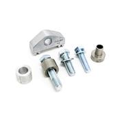 BMW Flywheel Lock Tool - Genuine BMW 83300493938