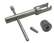 Mercedes Fuel Injector Seal Tool Set - CTA 3806