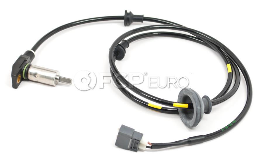Volvo Wheel Speed Sensor Genuine Volvo 3515092