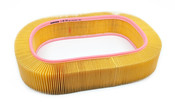 Mercedes Air Filter - Mann C40174