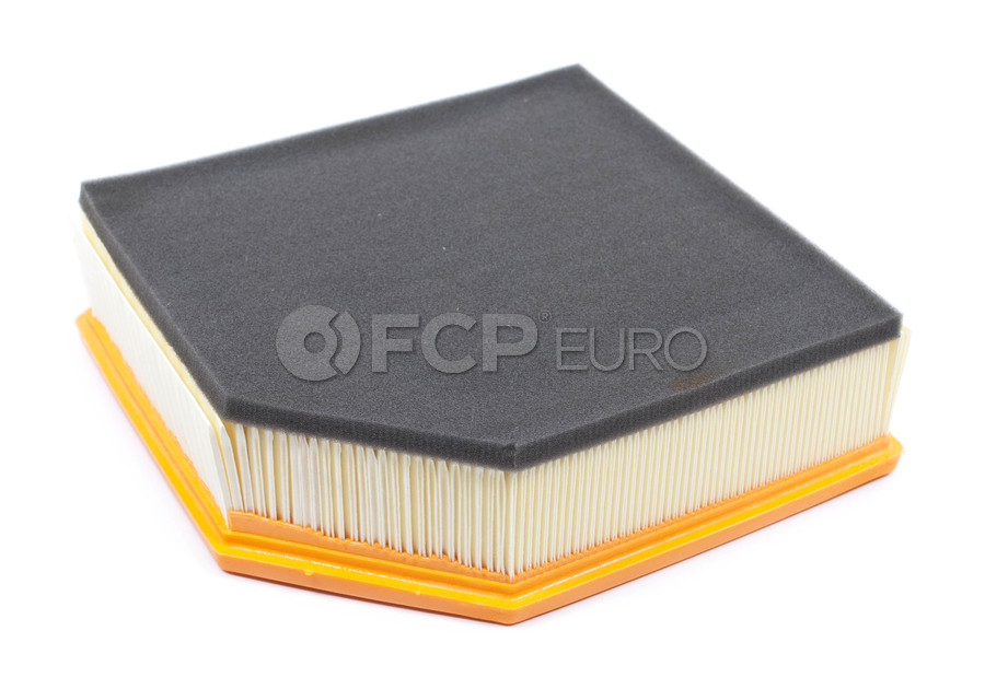 Volvo Air Filter - Mahle LX16071