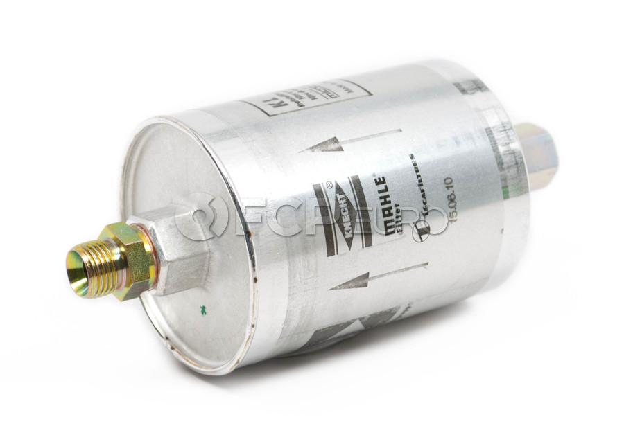 Porsche Fuel Filter - Mahle KL21