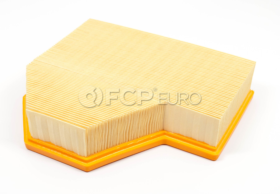 BMW Air Filter - Mahle LX987
