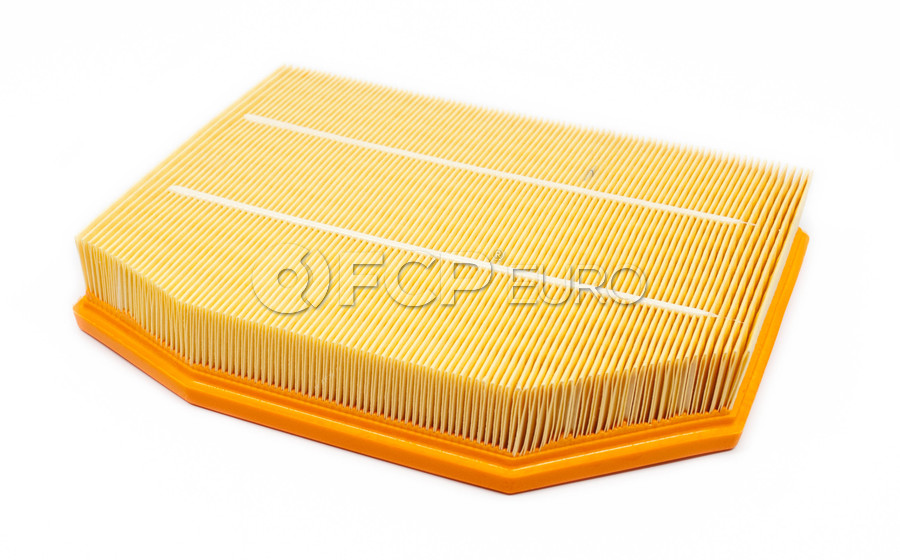 BMW Air Filter - Mahle 13717542545