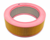 Mercedes Air Filter - Mann 0020940404