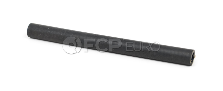 BMW Throttle Body Coolant Hose - Elapast 13541703945
