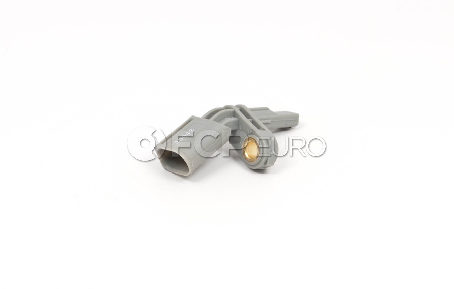 Audi Porsche VW ABS Wheel Speed Sensor - ATE 360331