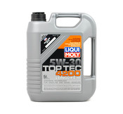 5W30 TOP TEC 4200 Engine Oil (5 Liters) - Liqui Moly LM2011