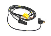 Volvo Wheel Speed Sensor - ATE 9472171