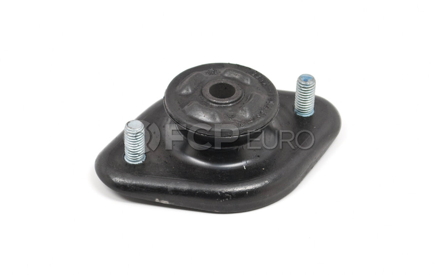 BMW Shock Mount - Sachs 33521092362