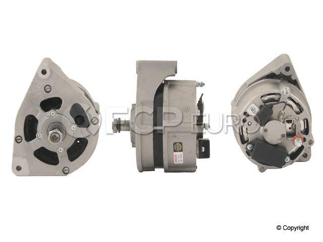 Volvo Alternator 55 Amp - Bosch AL111X