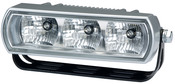 3 LED Daytime Running Light Kit - Hella 009496801