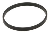 BMW Intake Manifold Gasket - Reinz 11617537999
