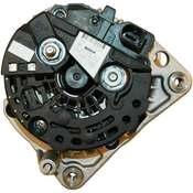 VW Alternator - Bosch AL0716X