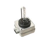 12V-35W Xenon Headlight Bulb - Jahn 63217217509