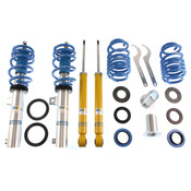 VW Coilover Kit - Bilstein B14 47158283